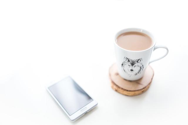 coffee-791732_640